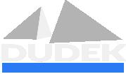 dudek engineering